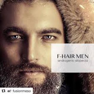 F Hair men.jpg
