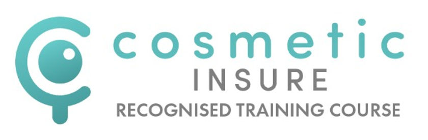 Cosmetic%20Insure%20Logo%20-%20Recognised%20Training%20Course_edited.jpg