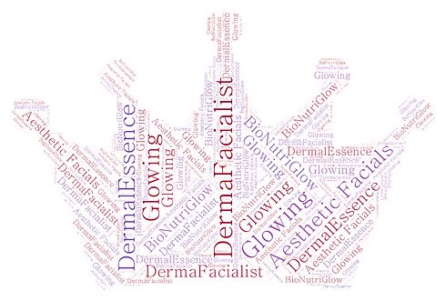DermaFacialist 2.png
