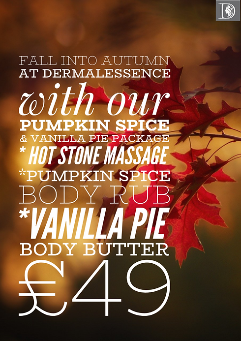 Fall Into Autumn at DermalEssence (2).PN
