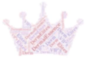 DermElites crown final.png