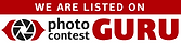 photo_contest_guru_listed_1.png