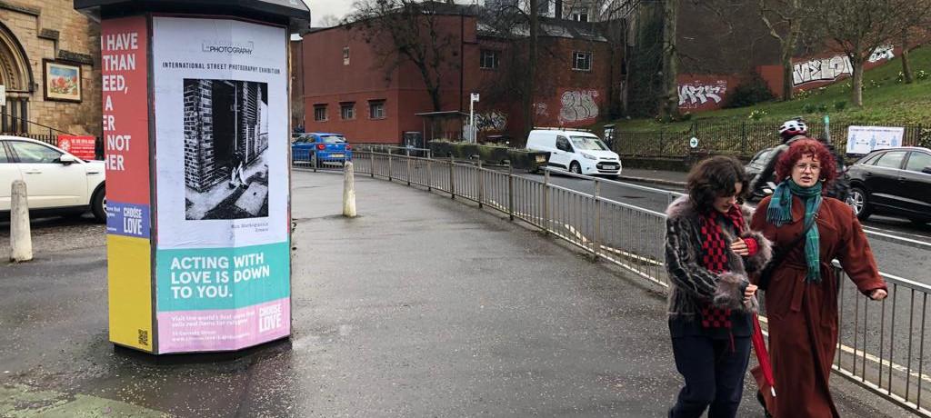 Glasgow photo Gibson st 1 x 60 x 40.jpg