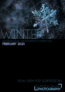 WINTER POSTER copy.jpg