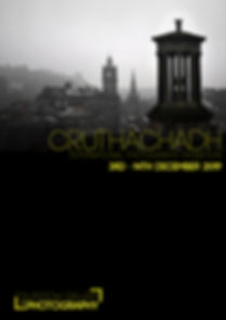 CruthachadhPoster.jpg