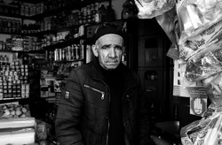 Submission2_The Man from The Souk_Ananey