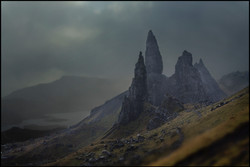 Marco Zaffino Old Man of Storr_2