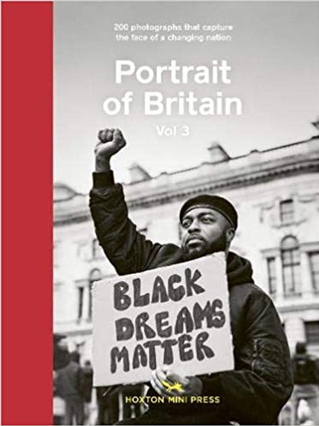 Portrait Of Britain Volume 3