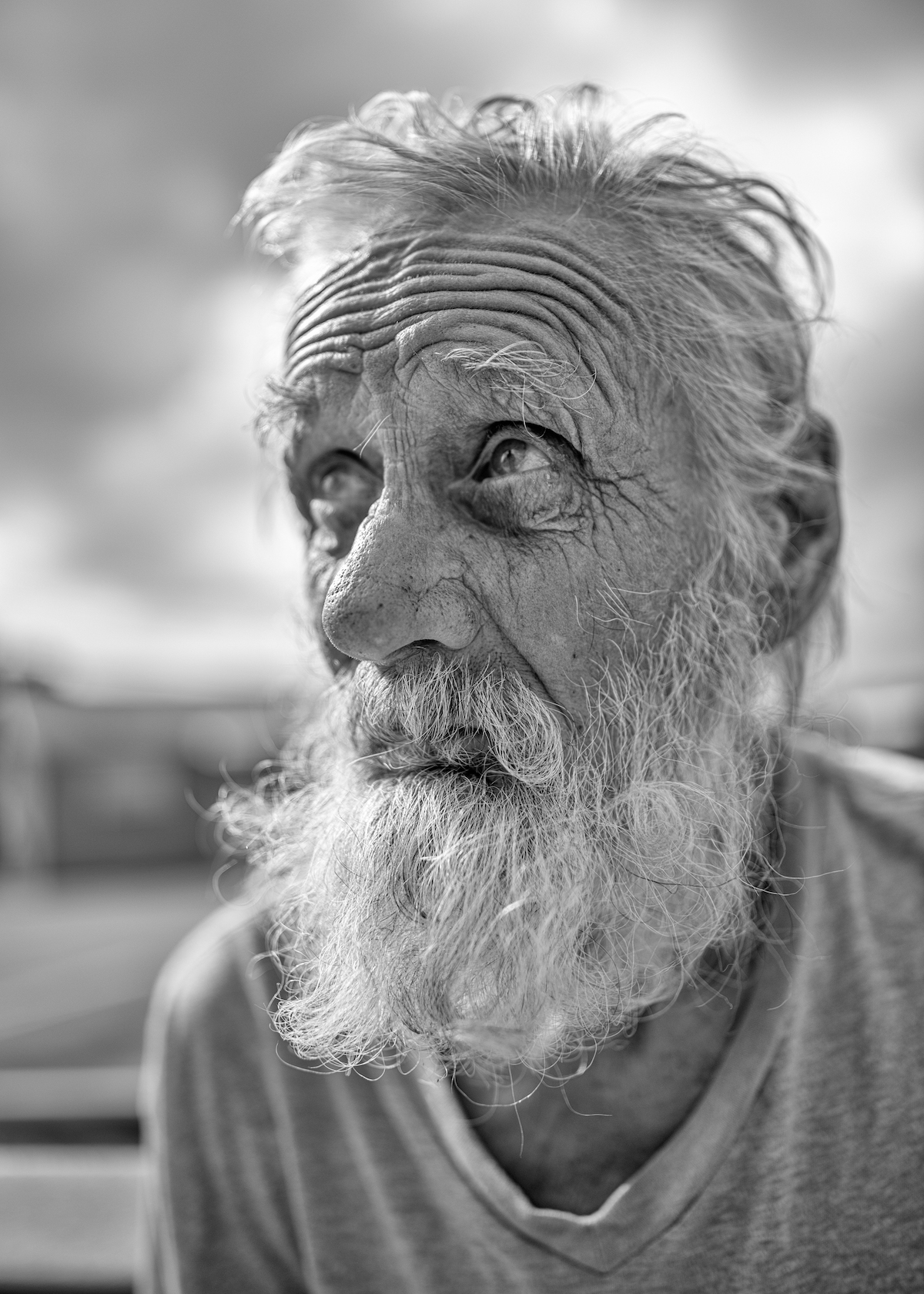 A_MESTEL_Homelessness_in_Focus_Gerry