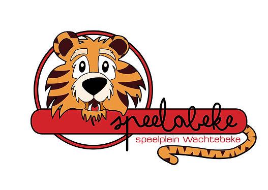 Speelabeke - logo liggend definitief - k