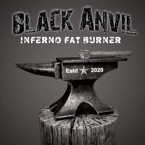 Inferno Fat Burner