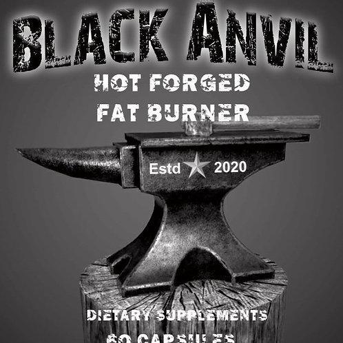 Hot Forge Fat Burner
