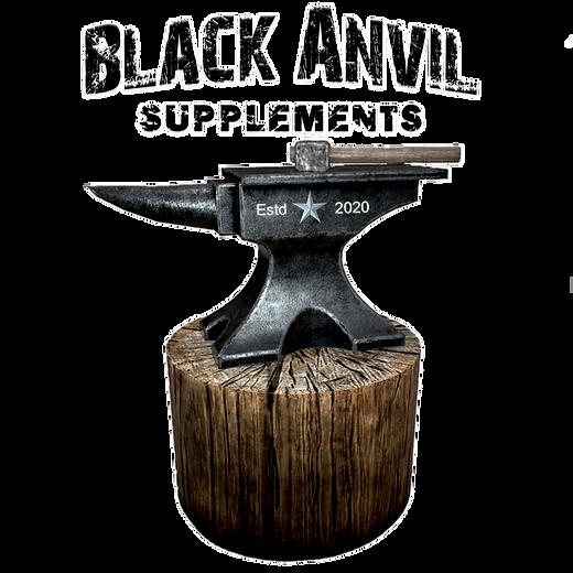 black anvil logo - white.png