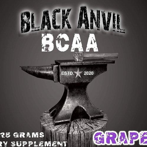 Grape BCAA