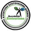 Aventure ecotourisme.jpg