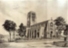 St. Pauls Episcopal Church