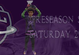 UFL II PRESEASON START ANNOUNCED