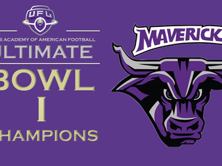 Mavericks Ultimate Bowl Fan Experience