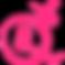 TRU-LOGO-PINK-trans-new.png