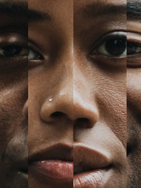 Racism, Covid and the toll on Black mental health