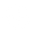 compass-pictures-14 white.png