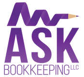 Ask Bookkeeping Logo.png