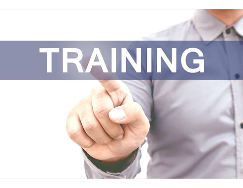 training_edited_edited.jpg