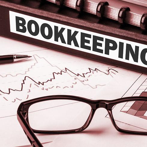 bookkeeping%20glasses_edited.jpg