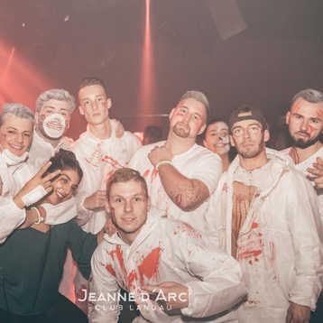 Club_Jeanne_Darc_Landau_HalloweenBilder7