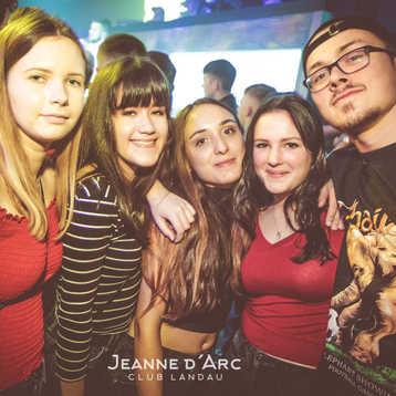 club_jeanne_darc_landau_highestintheroom