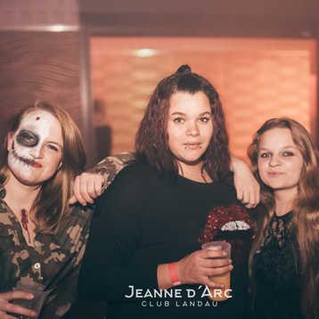 Club_Jeanne_Darc_Landau_HalloweenBilder6