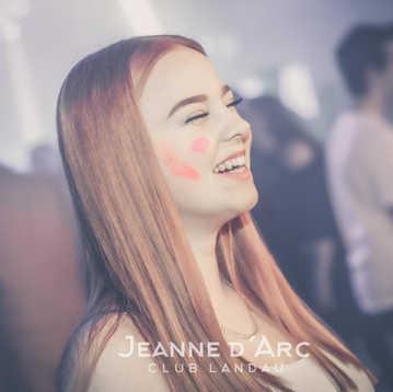 jeanne darc7.jpg