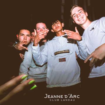 Club_Jeanne_Darc_Landau_Abibreak23. 10.