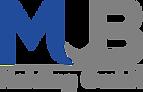 MUB_holding_gmbh_Logo_Klein.png