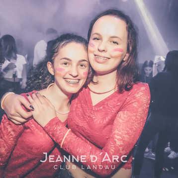 jeanne darc34.jpg