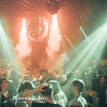 Club_Jeanne_Darc_Landau_HalloweenBilder8