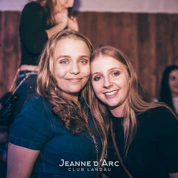 Club_Jeanne_Darc_Landau_HalloweenBilder9
