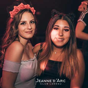 Club_Jeanne_Darc_Landau_HalloweenBilder4