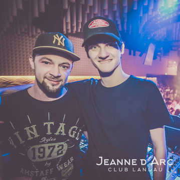 Club_Jeanne_Darc_Landau_GHOGH_raiseyourc