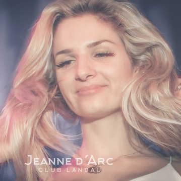 jeanne darc25.jpg