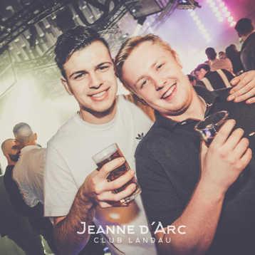 club_jeanne_darc_landau_80er90er_opening