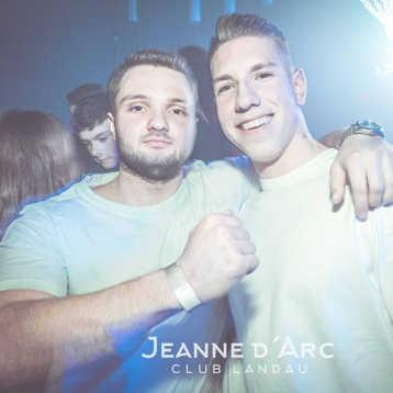 Club_Jeanne_Darc_Landau_Silvester2019_20