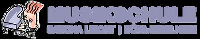 logo_musikschule_freigestellt_hc-_NEW3.p