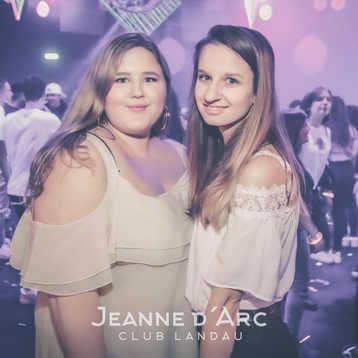 jeanne darc6.jpg