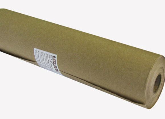 """Masking Paper ( 36"""" )"""