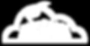 Cloudian%20Philippinesl_White_Editable_e