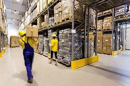 Distribution Center.jpg