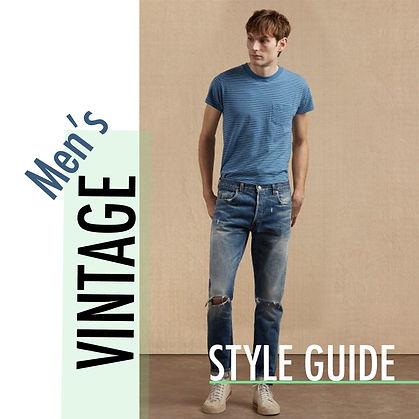 Men's Vintage.jpg