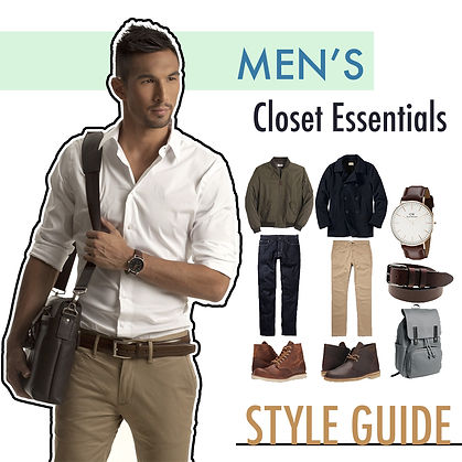Men's Closet Essentials6.jpg