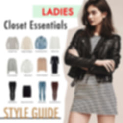 Ladies Closet Essentials3.jpg